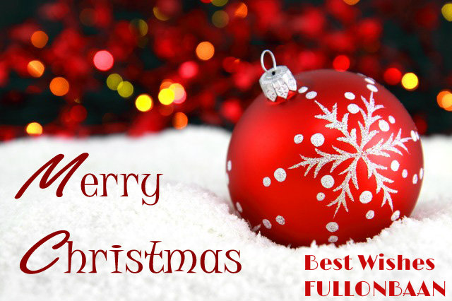 fullonbaan_merry_christmas