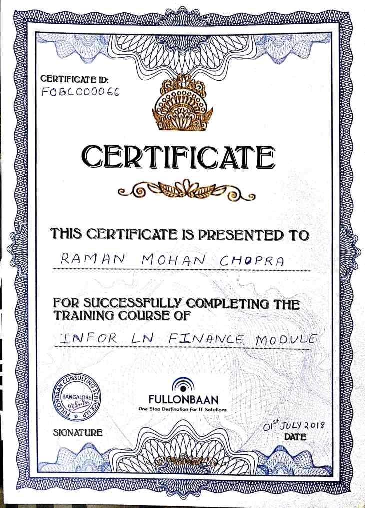 Raman_Chopra_Certificate